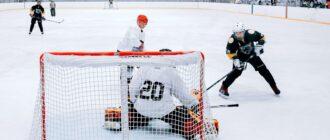 ставки по стратегии аутсайдеров в хоккей